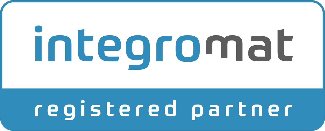 New Partnership with Integromat